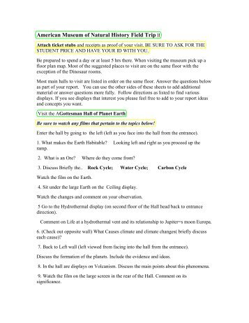 quote introduction essay compare and contrast