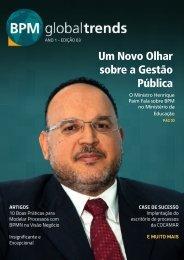 Revista-BPM Global-Trends -6Edicao