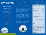 Download & Print Registration Brochure (PDF) - Make-A-Wish® Illinois