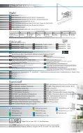 elektroinstallationskanäle 2009 ener eik - Electraplan Romania - Seite 3