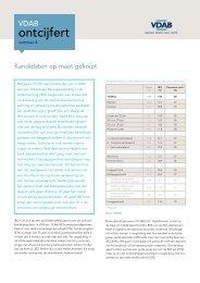 kandidaten op maat geknipt (PDF, 85 kb., nieuw venster) - VDAB