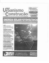 r anismo ConstruC3( - Electricidade solar