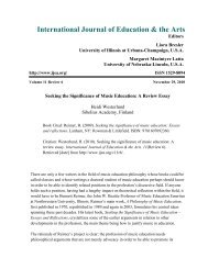 This review essay is available in PDF format. - International Journal ...