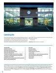 magazine - Volkswagen - Page 2