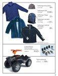 magazine - Volkswagen - Page 3