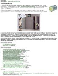 News + Tipps DOMProtector goes online - Herling Baubeschlag ...