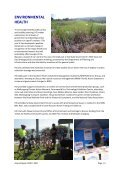 Inspiring a - Healthy Cities Illawarra - Page 6