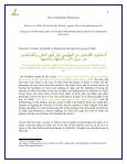 how-can-you-out-do-the-scholars - Page 4