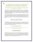 how-can-you-out-do-the-scholars - Page 5