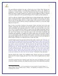 how-can-you-out-do-the-scholars - Page 7