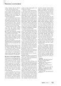 Mis on must kasvatus? - Haridus - Page 2