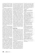 Urve Läänemets - Haridus - Page 5