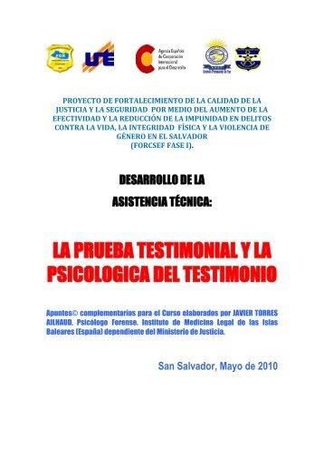documento-para-el-al.. - Escuela de Capacitación Fiscal
