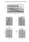 SILICON EPITAXIAL PLANAR DIODE - Page 2