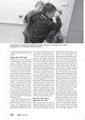 Kasvatus ja karistus (Tõnu Ots) - Haridus - Page 2