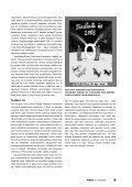 Eesti Teaduste Akadeemia 70 (Karl Kello) - Haridus - Page 4