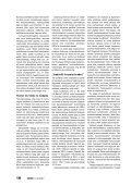 vs südame metodoloogia (Juha Suoranta) - Haridus - Page 3