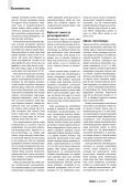 vs südame metodoloogia (Juha Suoranta) - Haridus - Page 4