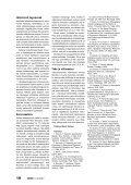 vs südame metodoloogia (Juha Suoranta) - Haridus - Page 5