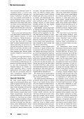 Lev Võgotski teooria täna (Peeter Tulviste, Jaan Valsiner) - Haridus - Page 3