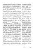 Lev Võgotski teooria täna (Peeter Tulviste, Jaan Valsiner) - Haridus - Page 4
