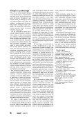 Lev Võgotski teooria täna (Peeter Tulviste, Jaan Valsiner) - Haridus - Page 5