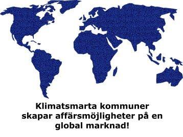 Västra Götalands Regionens Program för ... - Energi PRINCIPS