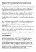 Transparente Deckelung der Hauptwache ... - Frankfurt-vor - Seite 2