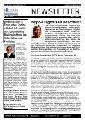 Nr. 30 / März - herrmanntschan.ch - Seite 2