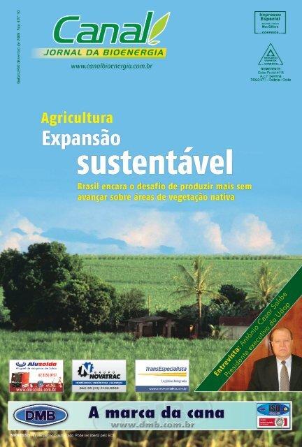 40ª Edição_28_ pag.qxd - Canal : O jornal da bioenergia