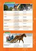 Aktiivinen loma Tartossa ja Tarton maakunnassa - Tartu - Page 3