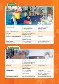 Aktiivinen loma Tartossa ja Tarton maakunnassa - Tartu - Page 5