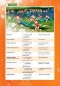 Aktiivinen loma Tartossa ja Tarton maakunnassa - Tartu - Page 6