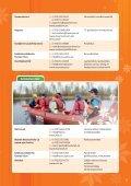 Aktiivinen loma Tartossa ja Tarton maakunnassa - Tartu - Page 7