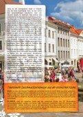 Tartu- die Stadt der guten Gedanken! - Seite 6