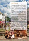 Tartu- die Stadt der guten Gedanken! - Page 7