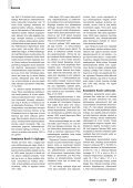 Konstantin Konik 1932. ja 1933. aastal (Küllo Arjakas) - Haridus - Page 4