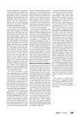 Konstantin Konik 1932. ja 1933. aastal (Küllo Arjakas) - Haridus - Page 6