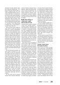 Narratiiv muinasaja kasvatuses (Maria Tilk) - Haridus - Page 3