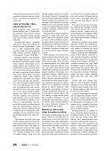 Narratiiv muinasaja kasvatuses (Maria Tilk) - Haridus - Page 4