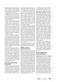 Narratiiv muinasaja kasvatuses (Maria Tilk) - Haridus - Page 5