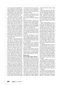 Narratiiv muinasaja kasvatuses (Maria Tilk) - Haridus - Page 6