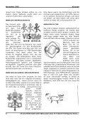 November - Vis - ETH Zürich - Seite 4
