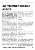 November - Vis - ETH Zürich - Seite 5