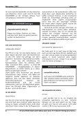 November - Vis - ETH Zürich - Seite 6
