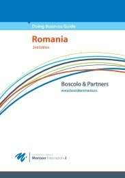 doing_business_guide_-_romania