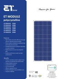 ET-solar-P636120-145..