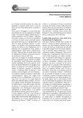 continuare - Biloslavo, Fausto - Page 4