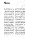 continuare - Biloslavo, Fausto - Page 7