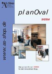 system - AS-Shop Ladeneinrichtungs